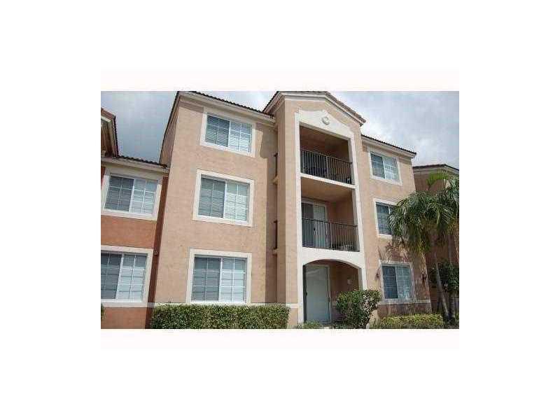 7930 N Nob Hill Rd #206, Tamarac, FL 33321 (MLS #A10163251) :: United Realty Group