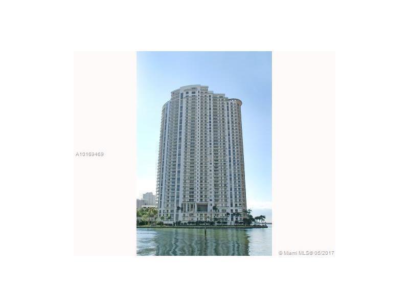901 Brickell Key Blvd #2705, Miami, FL 33131 (MLS #A10169469) :: United Realty Group