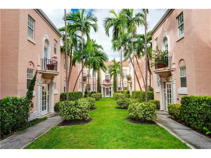 752 Meridian Ave #17, Miami Beach, FL 33139 (MLS #A10169542) :: United Realty Group