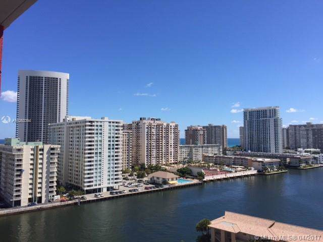 2602 Hallandale Bch Blvd - Photo 1