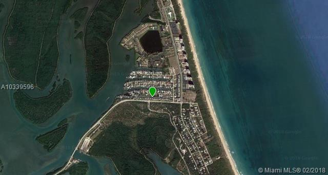 Hutchinson Island, FL 34949 :: The Teri Arbogast Team at Keller Williams Partners SW