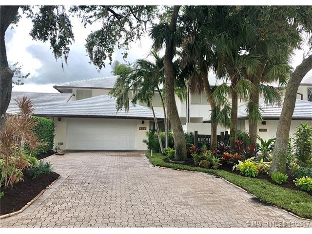 608 Boca Marina Ct #608, Boca Raton, FL 33487 (MLS #A10343206) :: The Teri Arbogast Team at Keller Williams Partners SW