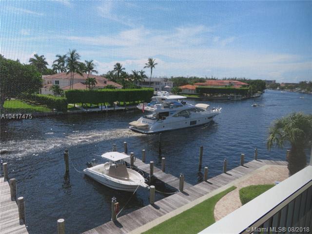 410 N Federal Hwy #319, Deerfield Beach, FL 33441 (MLS #A10417475) :: Stanley Rosen Group