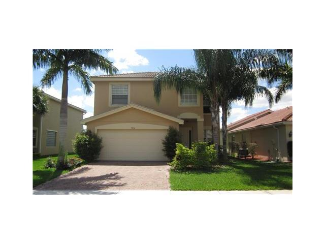 Boynton Beach, FL 33473 :: Green Realty Properties