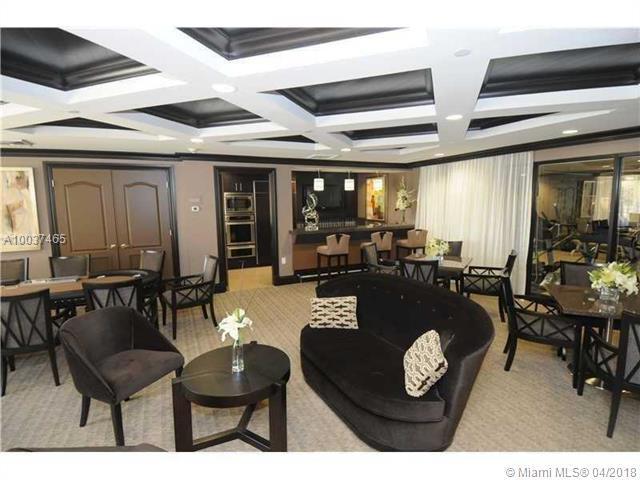 200 E Palmetto Park Rd Th 9, Boca Raton, FL 33432 (MLS #A10037465) :: Green Realty Properties