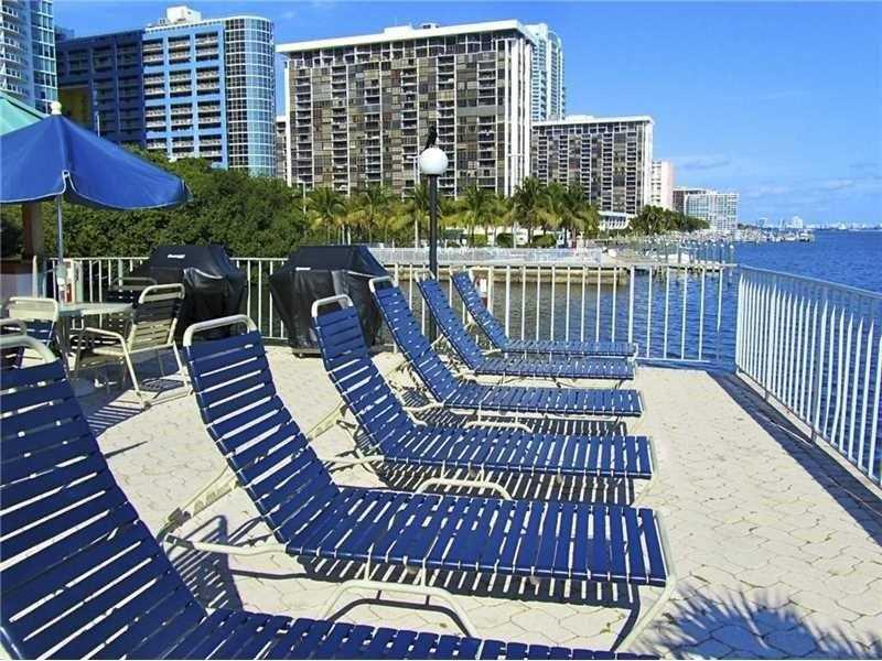 Miami, FL 33129 :: United Realty Group