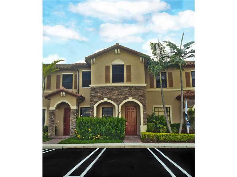 Homestead, FL 33033 :: United Realty Group