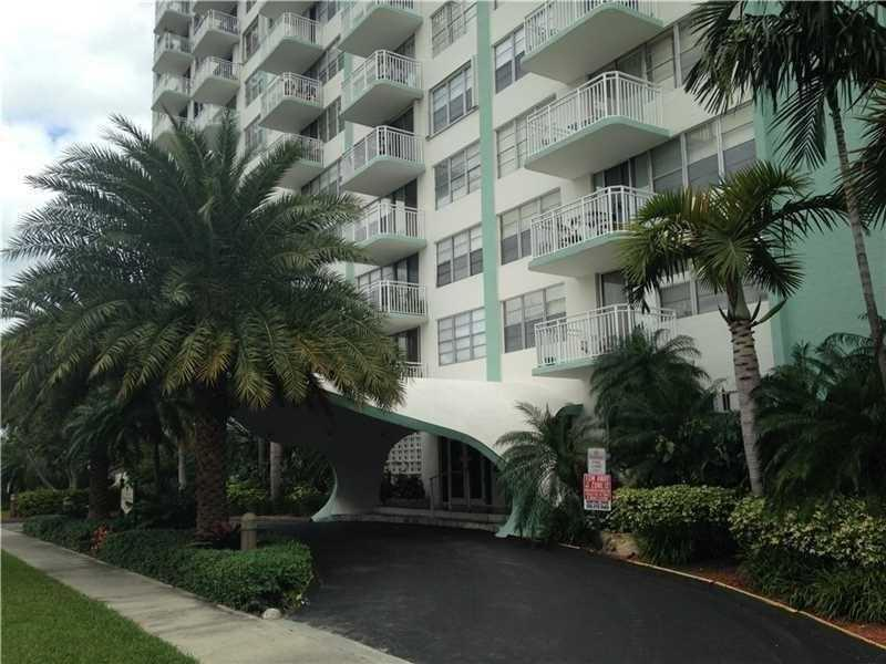 2150 Sans Souci Blvd B1506, North Miami, FL 33181 (MLS #A10155918) :: United Realty Group