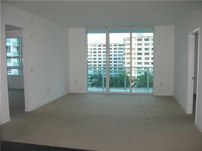 951 Brickell Ave #1404, Miami, FL 33131 (MLS #A10160767) :: United Realty Group