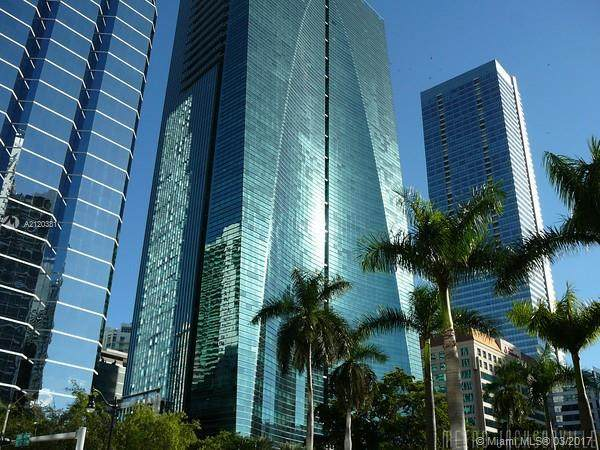 1425 Brickell Av - Photo 1