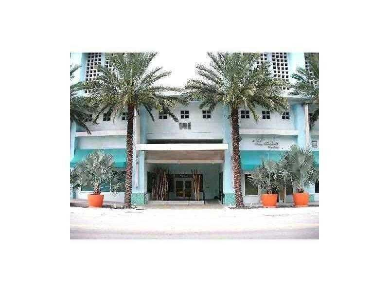 1250 S Miami Ave #1411, Miami, FL 33130 (MLS #A10176019) :: United Realty Group