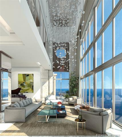 Sunny Isles Beach, FL 33160 :: The Rose Harris Group