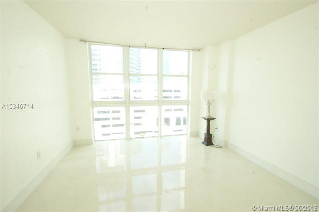 520 NE 29 St #801, Miami, FL 33137 (MLS #A10346714) :: Green Realty Properties