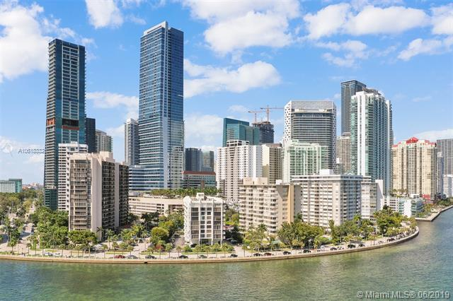 1440 Brickell Bay Dr #905, Miami, FL 33131 (MLS #A10618332) :: The Jack Coden Group