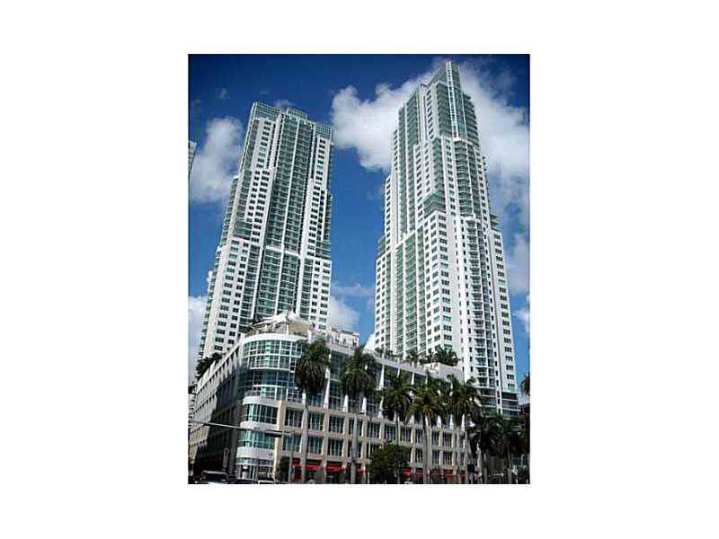 244 Biscayne Bl - Photo 1