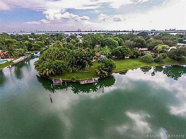 4455 Island Rd, Miami, FL 33137 (MLS #A2202507) :: The Teri Arbogast Team at Keller Williams Partners SW