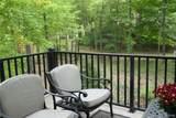 4053 Hidden Woods Drive - Photo 27