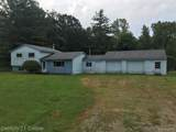 7125 Fred W Moore Highway - Photo 1