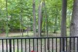 4053 Hidden Woods Drive - Photo 28