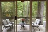 4053 Hidden Woods Drive - Photo 32