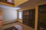 1017 Kennely - Photo 11