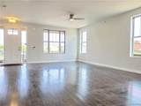 4337 Lincoln Street - Photo 12
