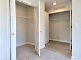4337 Lincoln Street - Photo 23