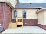 1405 Canfield Street - Photo 12