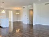 4337 Lincoln Street - Photo 15