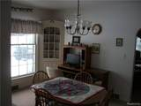 4201 Burkhart Road - Photo 6