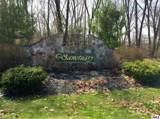 6988 Sanctuary Dr - Photo 10