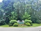 6988 Sanctuary Dr - Photo 30