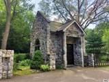 6988 Sanctuary Dr - Photo 5