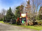 6988 Sanctuary Dr - Photo 7