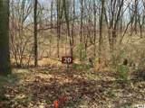 6988 Sanctuary Dr - Photo 9
