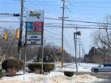 25825 Nine Mile Road - Photo 1