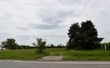 9331 Dixie Highway - Photo 5