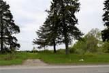 9331 Dixie Highway - Photo 6