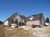 74271 Gould Road - Photo 3
