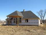 74271 Gould Road - Photo 4