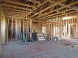 74271 Gould Road - Photo 9