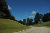 3359 Oak Hollow - Photo 9