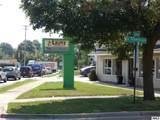 1215 Wildwood Ave - Photo 1