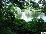 14548 Kildare - Photo 1