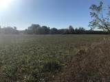 7707 Stony Creek Road - Photo 5