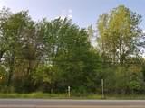 00000 Sibley Road - Photo 2