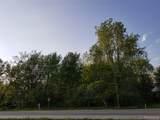 00000 Sibley Road - Photo 3