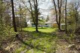 26230 Beck Road - Photo 4