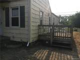 3418 Jefferson Avenue - Photo 8
