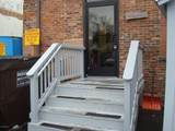 119 Main St - Photo 7